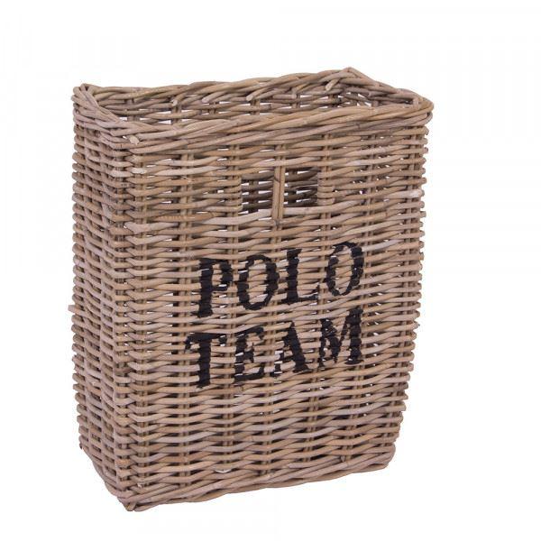 Schirmständer Schirmhalter Polo Team