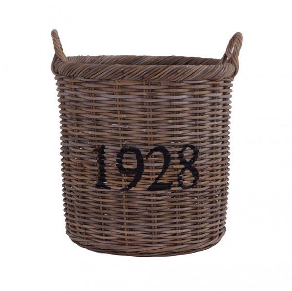 Korb 1928 XL ca. Ø 50 cm
