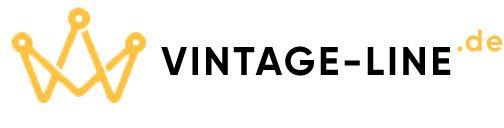 Vintage Ledermobel Retro Mobel Vintage Line