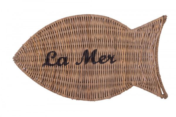 Untersetzer La Mer