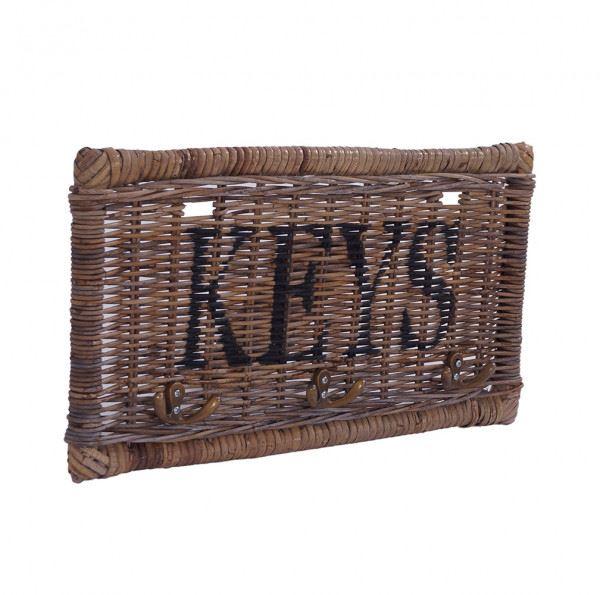 Schlüsselboard Keys
