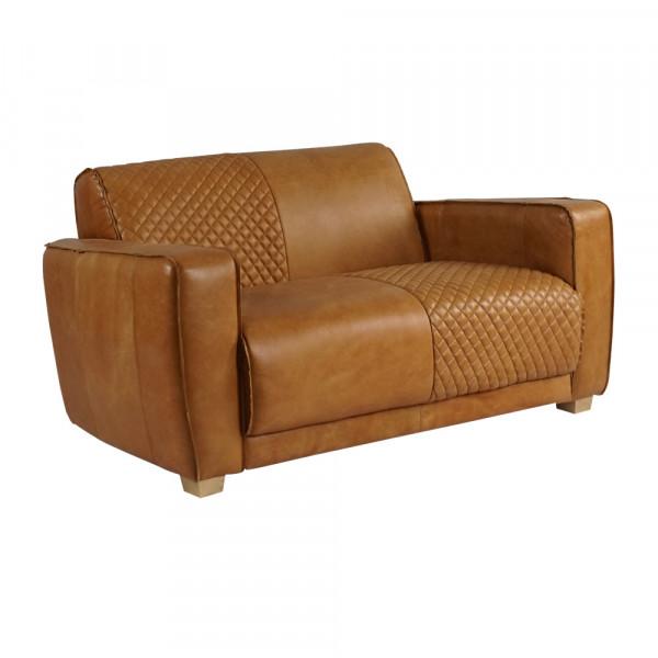 2-Sitzer Sofa Harrogate Galerie
