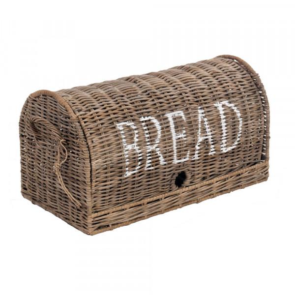 Brotbox Bread