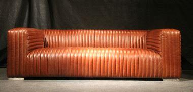 Designsofa Lamberton 3,5-Sitzer
